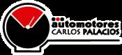 Automotores Carlos Palacios